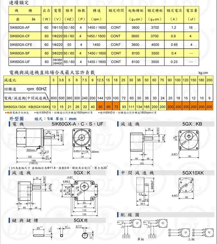 motor-giam-toc-mini-60w-b-dl